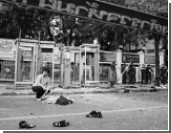 США заподозрили Иран в причастности к взрывам в Бангкоке