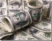 Молдавские гастарбайтеры прислали на родину полтора миллиарда долларов