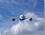 В Канаде экстренно сел самолет рейса Москва - Нью-Йорк: двое граждан РФ задержаны