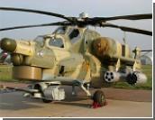 Молдова намерена закупить боевые самолеты и вертолеты