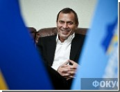 Рокировка в руководстве Украины создает новую конструкцию сдержек и противовесов, - эксперты