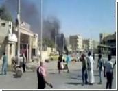 Активисты в Сирии сообщили о более 100 погибших