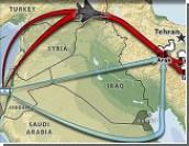 Эксперты: Военная операция против Ирана будет очень сложной (ВИДЕО ПО ТЕМЕ)