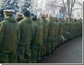 Мнение: Скандал с афганцами продемонстрировал хамство власти и низкий уровень охраны Януковича