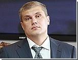 """Луценко рассказал, как Янукович заступился за крымского авторитета """"Мелю"""""""