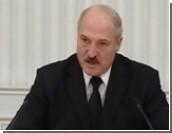 Лукашенко предлагает Китаю совместные проекты по развитию белорусской энергосистемы