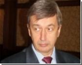 Российский посол в Молдове встретился с руководителями оппозиционного Комитета