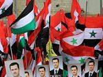 Турцию обвинили в тайной помощи режиму Асада