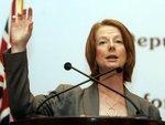 Премьер-министр Австралии сохранила пост лидера лейбористов