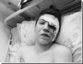 Фигурант дела о взрыве в Домодедово приговорен к 9 годам