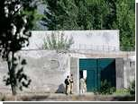 В Пакистане снесли последний дом бин Ладена