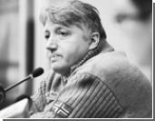 Михаил Суходольский: Моим сотрудникам угрожали