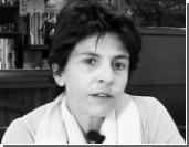 Глава Владимирского УФМС уволен за депортацию Анн Нива