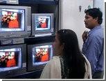 Национальный язык Бангладеш защитят от телевидения