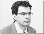 Александр Львовский: Мир фундаментально случаен