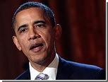 Обама извинился перед Карзаем за сожжение Корана