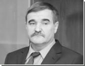 """Вынесен приговор капитану, который не помог """"Булгарии"""""""