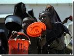 ООН уменьшила масштабы голода в Сомали