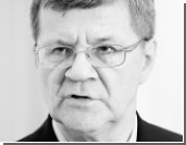 Чайка: Борьба с коррупцией в ряде регионов ЦФО провалена