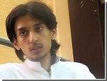 Саудовского журналиста арестовали за твит о пророке Мухаммеде