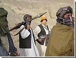НАТО обвинила пакистанскую разведку в поддержке талибов