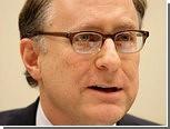 Бывший посол США в России назначен заместителем генсека НАТО