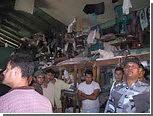 При пожаре в тюрьме Гондураса погибли более 270 человек