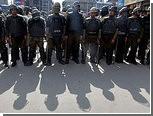 В Нью-Дели предотвращена серия терактов