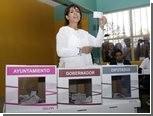 Сестру президента Мексики заподозрили в подкупе избирателей