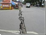 Жертвами землетрясения на Филиппинах стали 43 человека