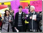 Турецких чиновников уличили в поддержке курдских сепаратистов