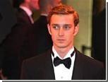 Принца Монако госпитализировали после драки в клубе Нью-Йорка