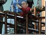 Бывший панамский диктатор переведен из больницы в тюрьму