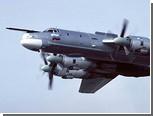 Японские ВВС подняли по тревоге из-за учений на Дальнем Востоке