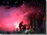Число погибших на стадионе в Египте достигло 73 человек