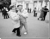 Игорь Белобородов: Спасение только в детях