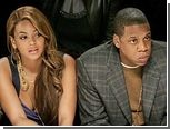 Бейонсе и Jay-Z решили запатентовать имя дочери