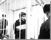 Расула Мирзаева выпустят под залог в 100 тыс. рублей
