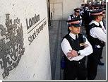 Признавшимся в подготовке терактов в Лондоне вынесли приговор
