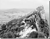 Гражданин РФ вынужден жить в Гибралтаре на пожертвования