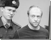 Топ-менеджер РАТЕП Барановский признан виновным