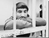 Расулу Мирзаеву продлили срок ареста до апреля