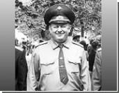 В суд передано дело генерал-майора запаса Виктора Гайдукова