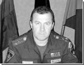Арестован начальник управления читинского МЧС