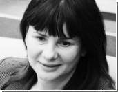 Наталья Бурыкина: Не посадить всех, а создать условия