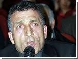 Директор турецкой школы призвал уничтожать потенциально опасных детей