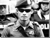 Полиция Таиланда попросила российских коллег о помощи
