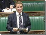 Британского депутата обвинили в неуважении к жертвам Холокоста