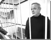 Прокуратуру заставили извиниться перед Квачковым