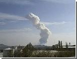 WikiLeaks рассказал об уничтожении ядерной инфраструктуры Ирана